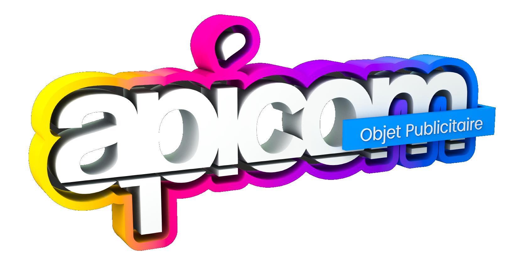 Apicom-Objet